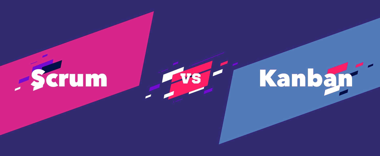 Kanban vs Scrum, Hygger review