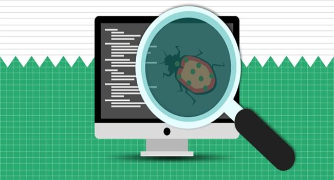 Bug-Tacking-Systems-for-Software-Development_785_650x350