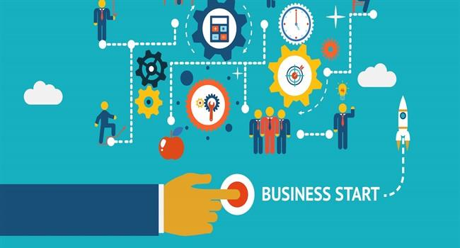 businessstartup_650x350