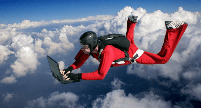 extreme programming as a methodology Extreme programming is a hugely popular (although not as popular as scrum)  methodology focused on meeting changing client requirements.