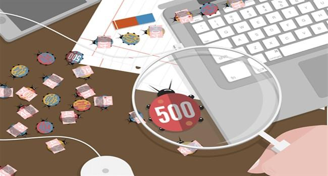 What is a Bug Tracking System?