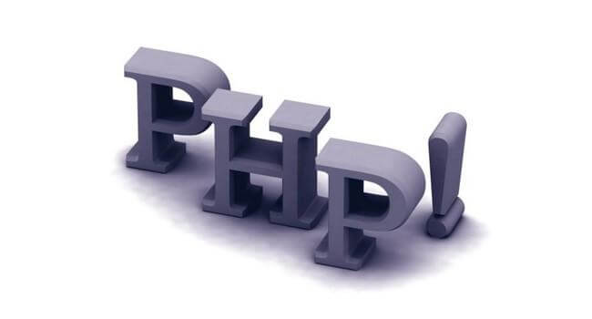 PHP-Issue-Tracking-1