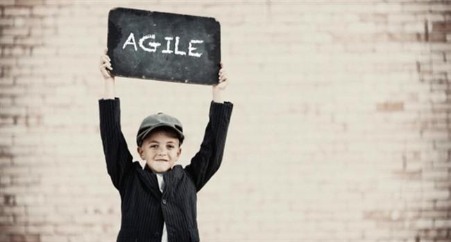 agile-kid_650x350