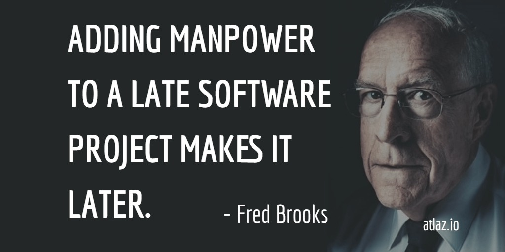 Programming Quotes #86