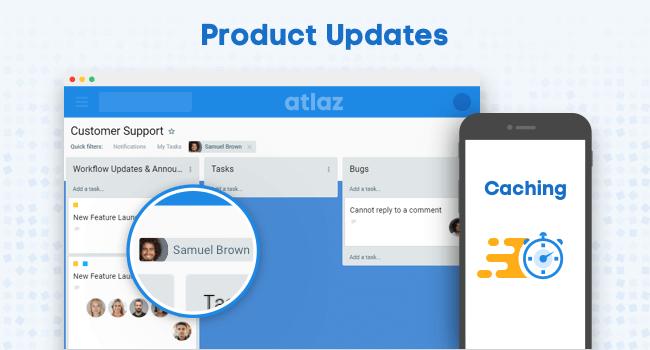 atlaz_product_update_article_blog_bg