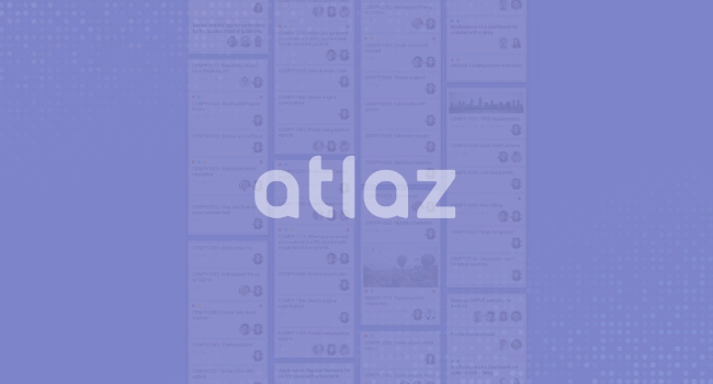 atlaz-product-update