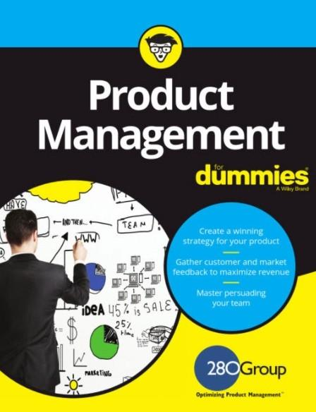 Product Management Books Review: From New Releases to the