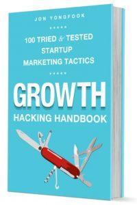 Handbook-200x300