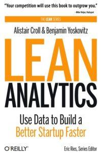 Lean-analytics-199x300