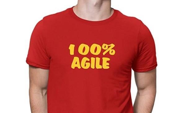 agile-1005