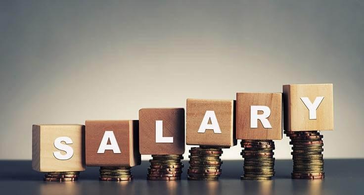 PM-salary-5