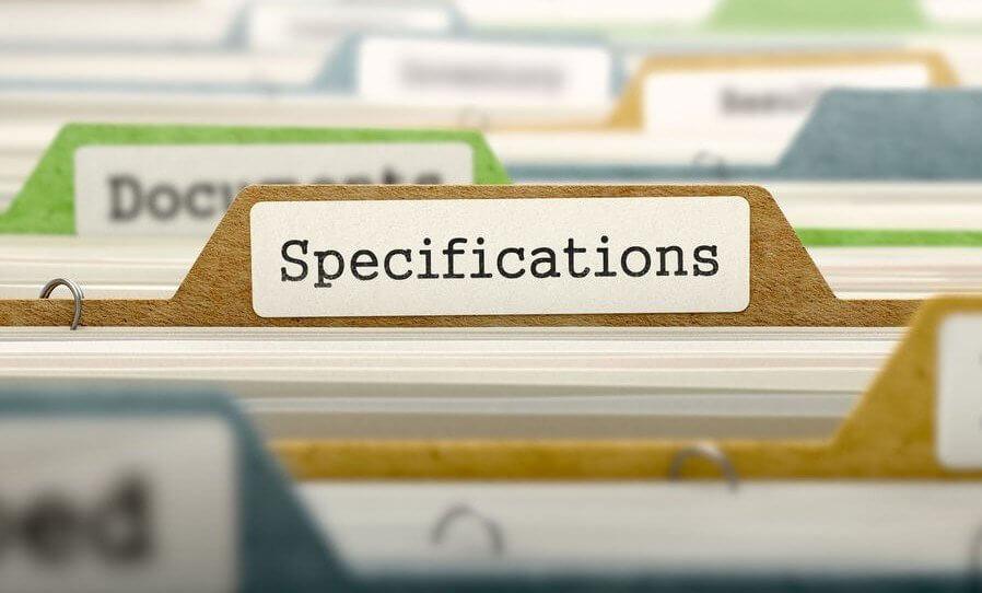 specs-5