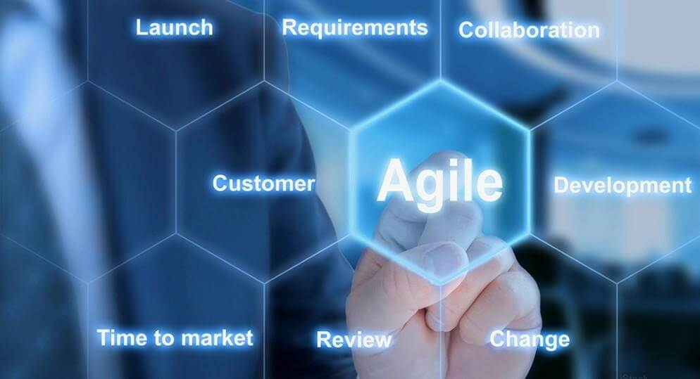 Agile-practicies