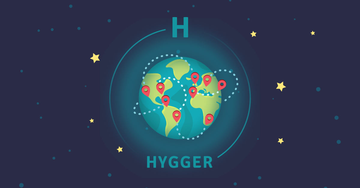 New Features in Hygger: RICE & ICE Prioritization Types and more!