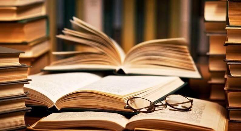 books-main-2