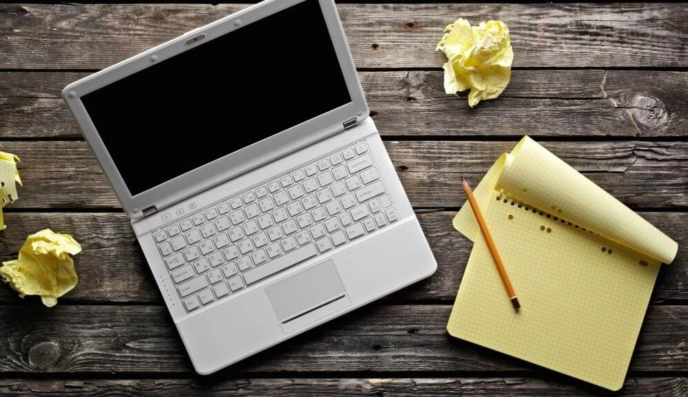 All You Should Know About Writing a Creative Brief Template