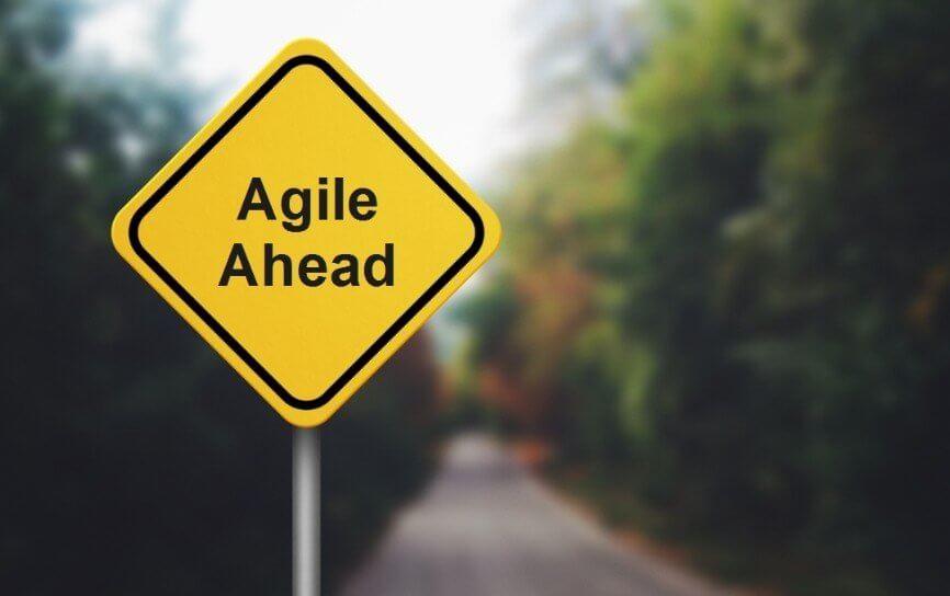 agile-main-1