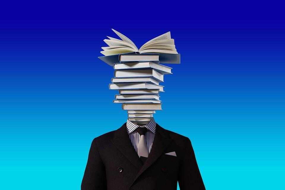 leadership books, leadership skills development,