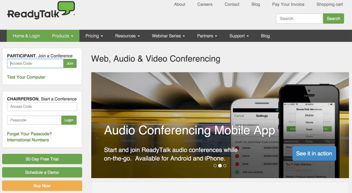 online meeting apps, group meeting, hygger article, online meeting app