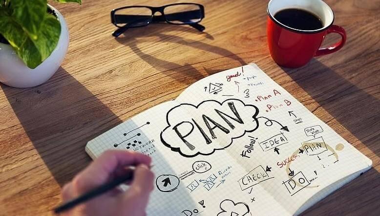 planning-3