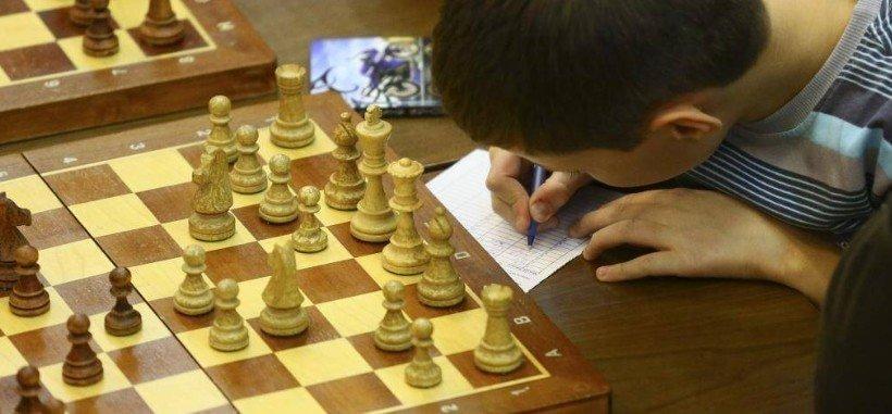 стратегия-шахматы