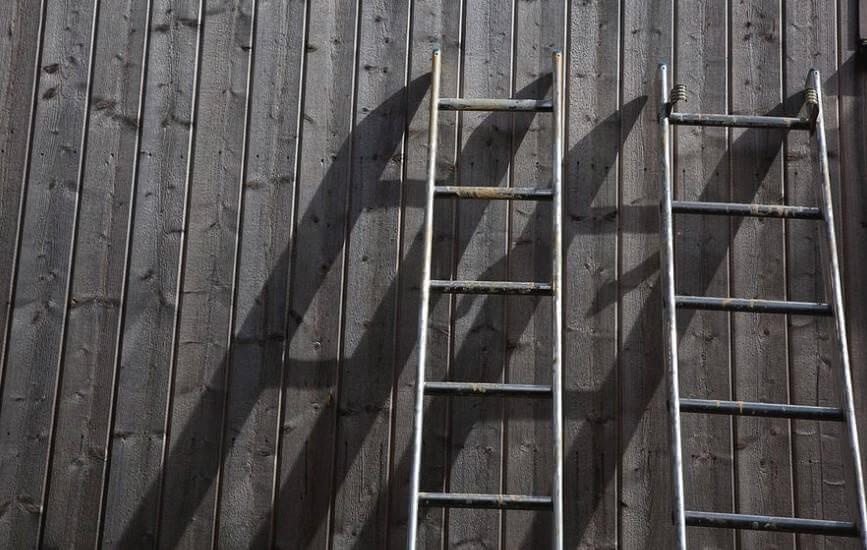 2-ladders