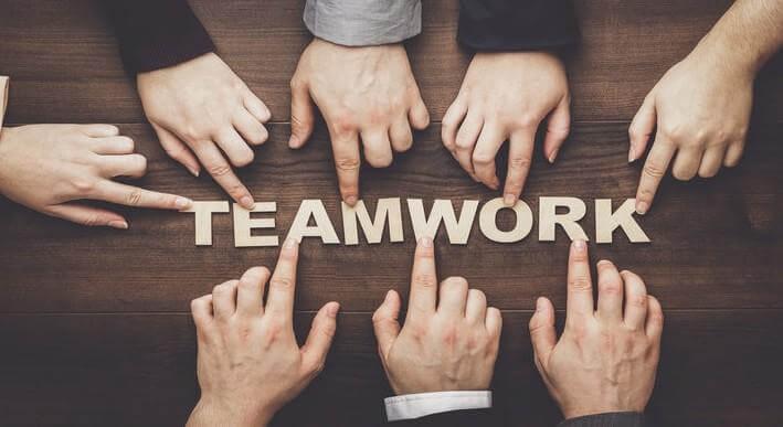 teamwork-article-pic