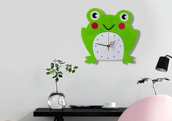 Eat taht frog concept