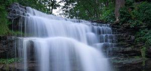 Waterfall and other PM methods