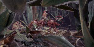ant-1-300x151