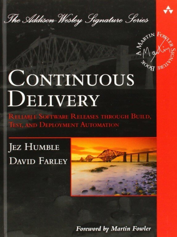 What is the best book about Agile?
