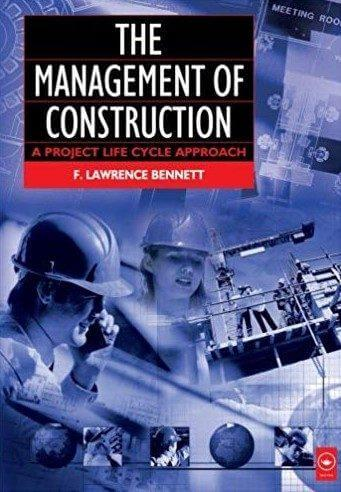 Books on project management