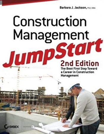 Best books for project managers