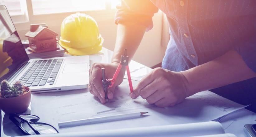 Construstion project management