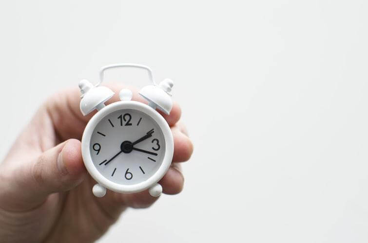 7 Best Time Management Apps to Increase Team's Productivity