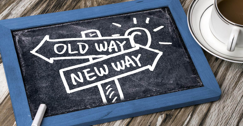 oldwaysnewways