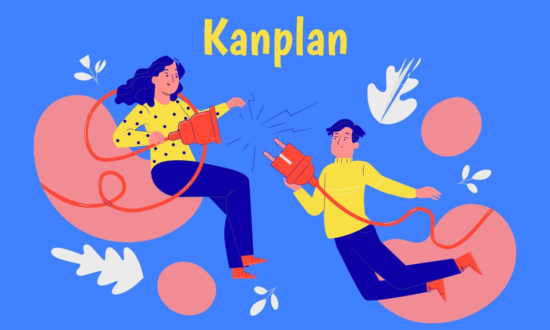 Kanplan