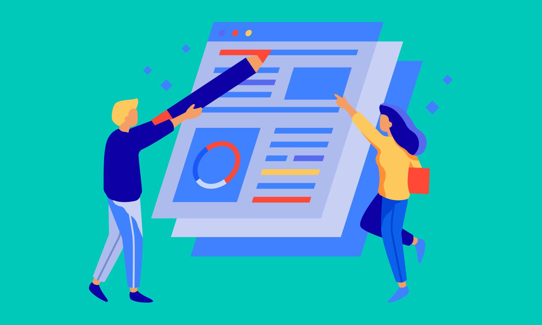 Best Agile metrics