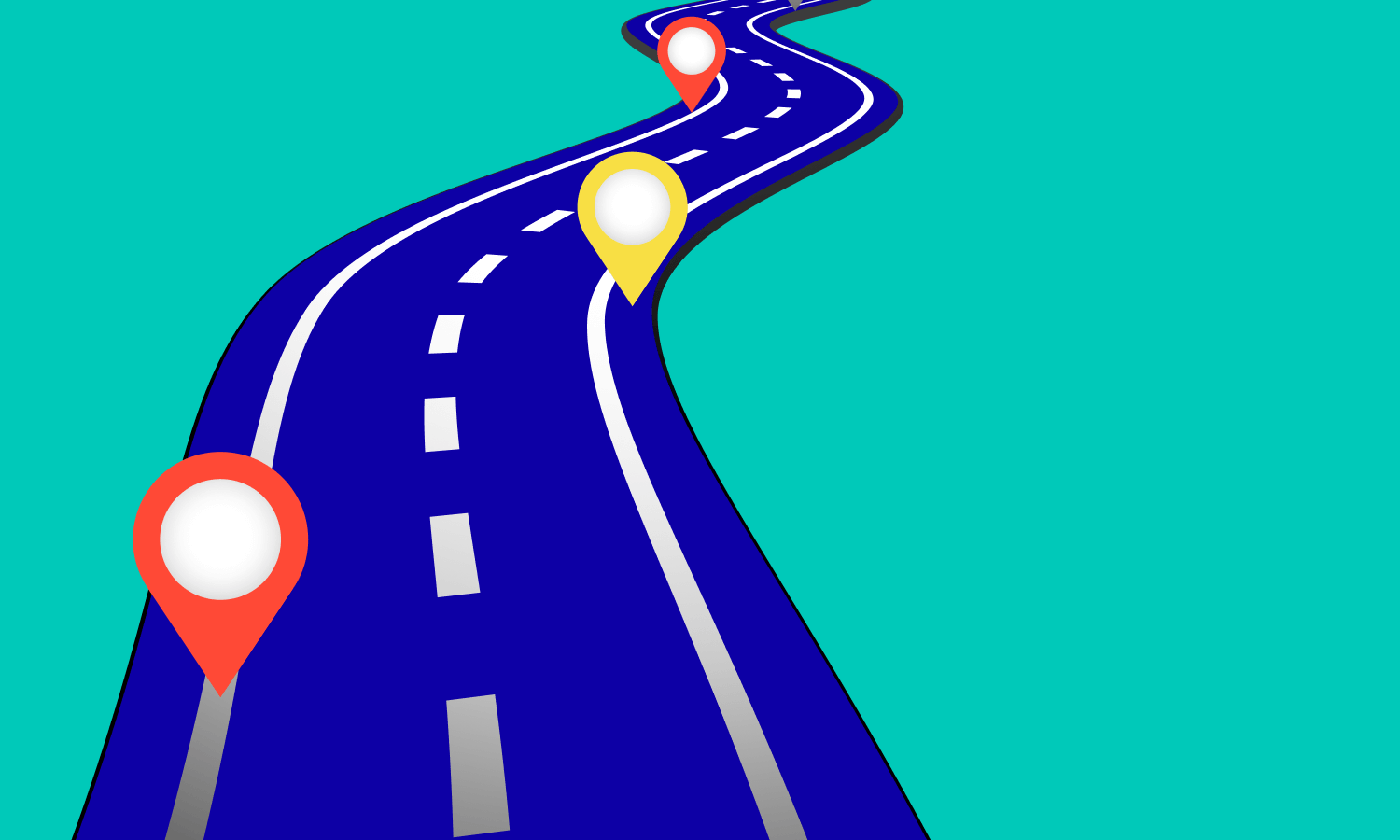 What are product roadmaps?