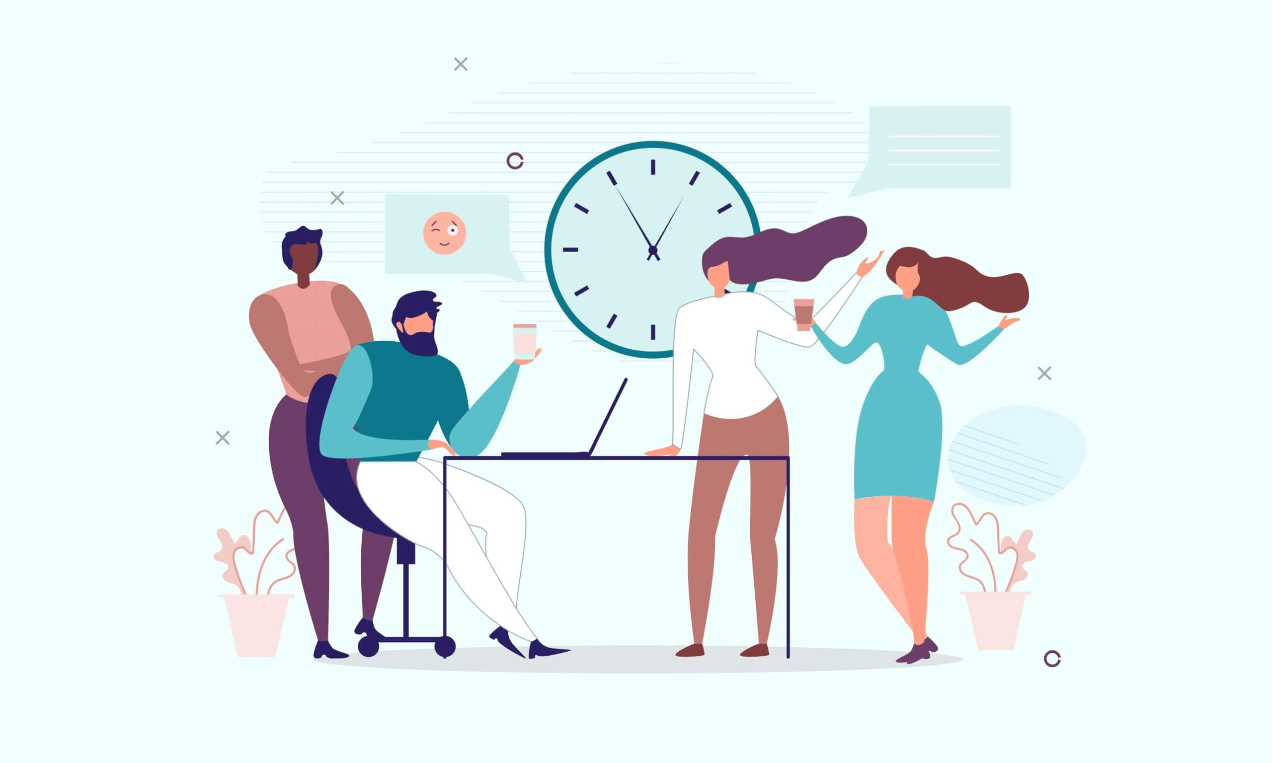 What is Agile planning?