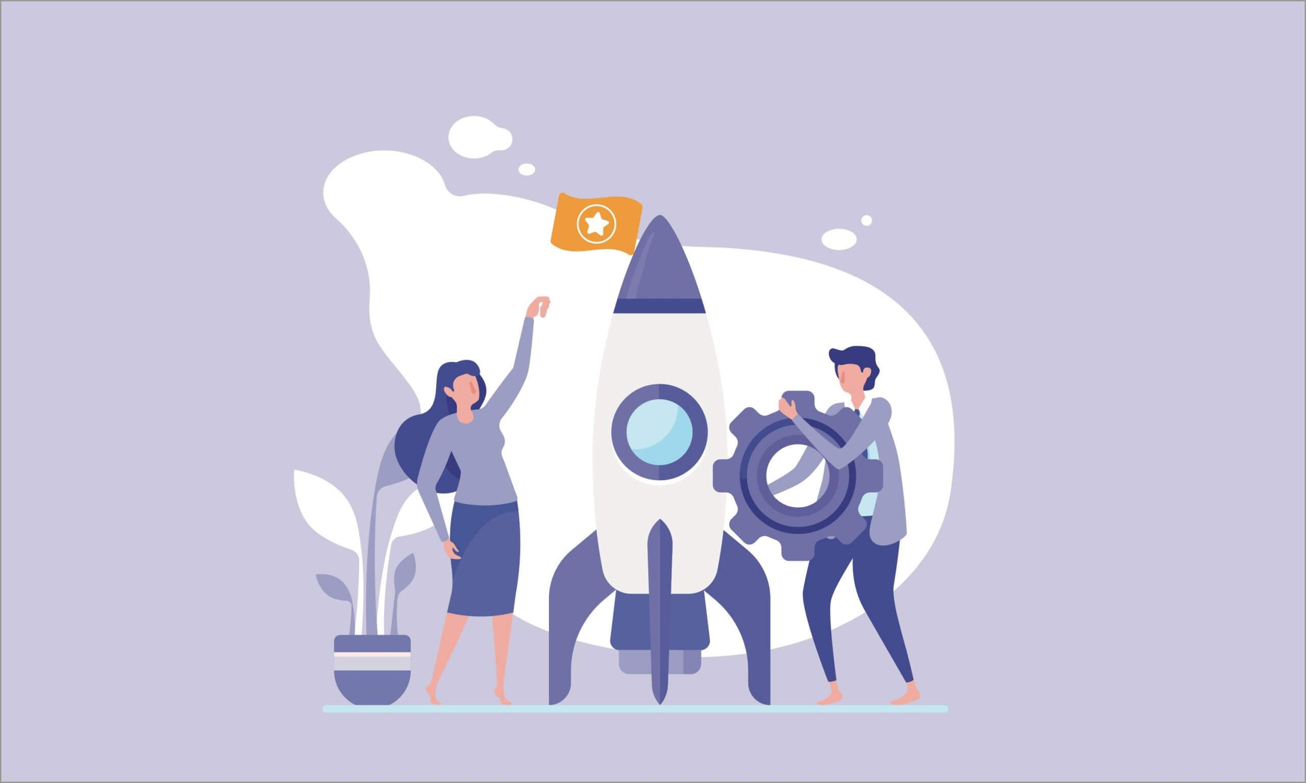 Agile project planning secrets